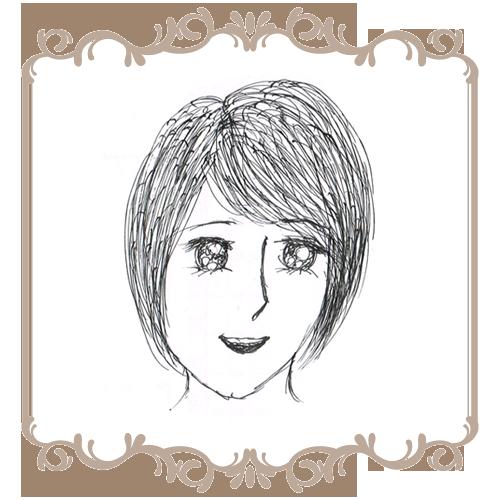 オーナー Yuriko